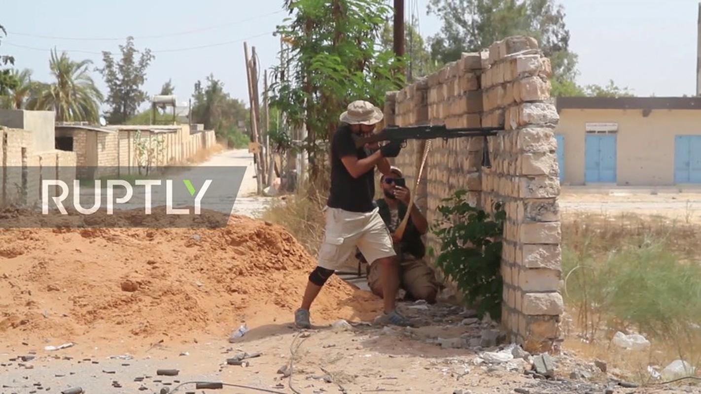 Chien su Libya: Tho Nhi Ky bi canh bao vi chong lung cho GNA-Hinh-14