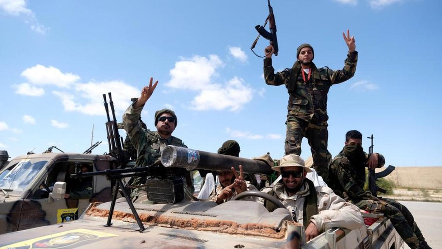 Chien su Libya: Tho Nhi Ky bi canh bao vi chong lung cho GNA-Hinh-15