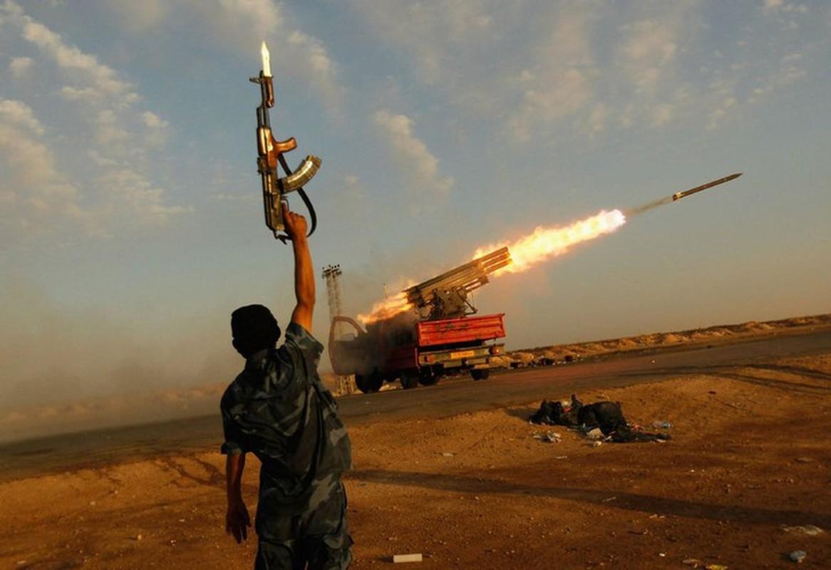 Chien su Libya: Tho Nhi Ky bi canh bao vi chong lung cho GNA-Hinh-2