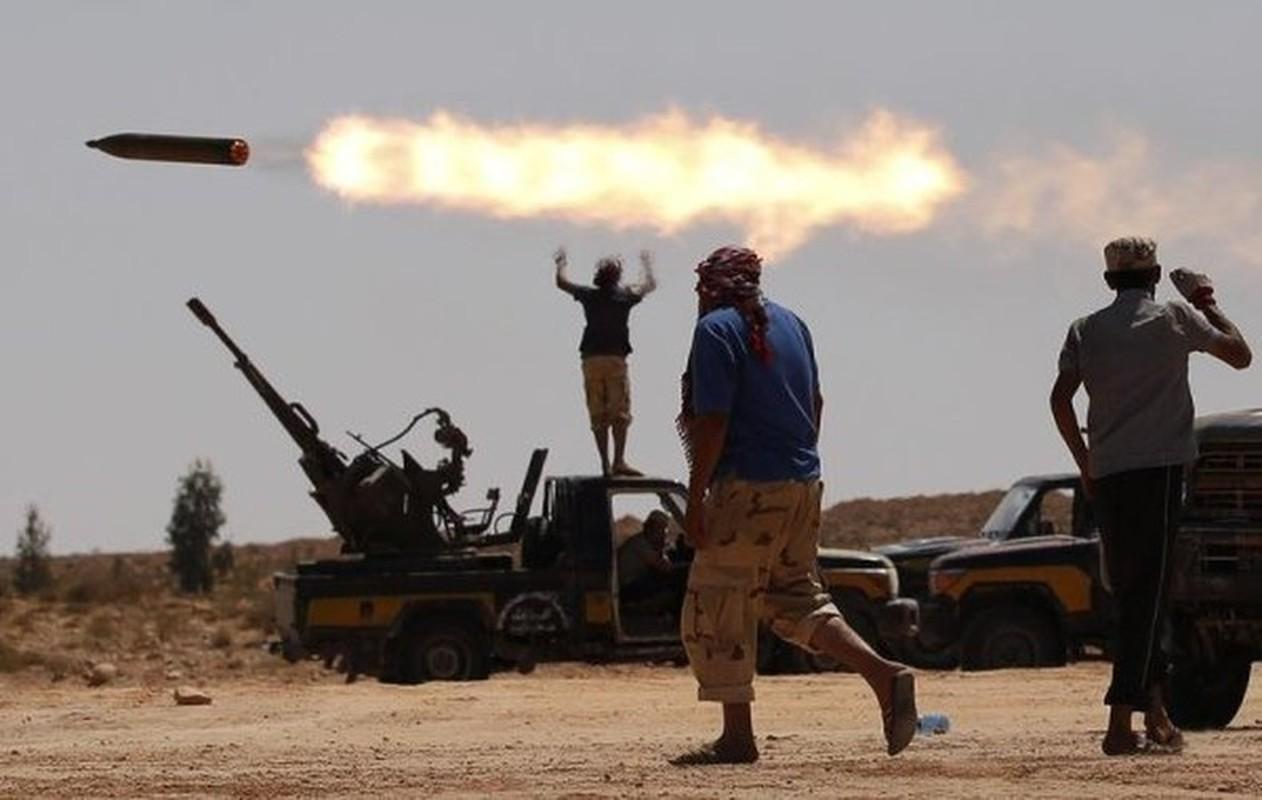 Chien su Libya: Tho Nhi Ky bi canh bao vi chong lung cho GNA-Hinh-3