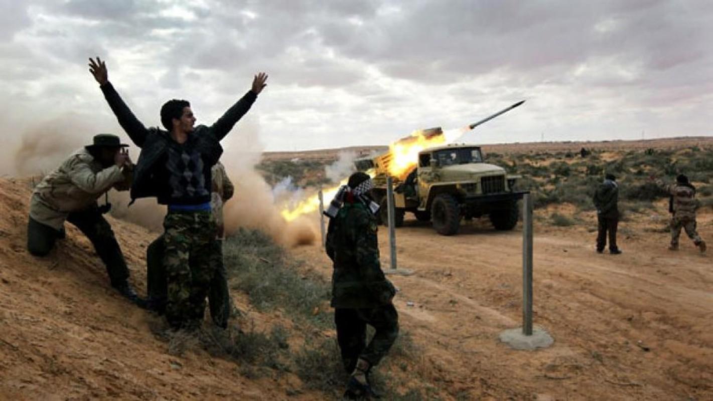 Chien su Libya: Tho Nhi Ky bi canh bao vi chong lung cho GNA-Hinh-4