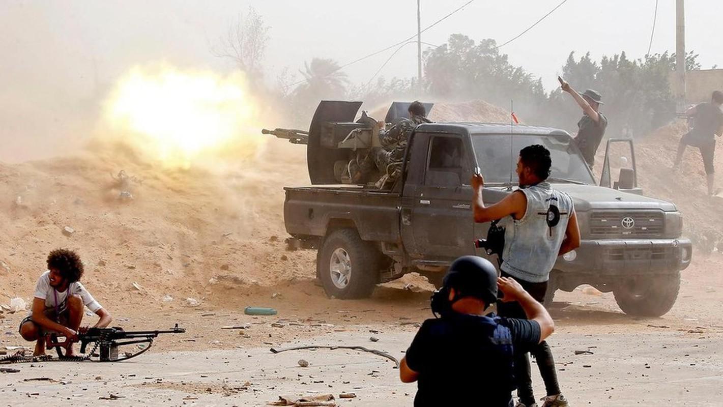 Chien su Libya: Tho Nhi Ky bi canh bao vi chong lung cho GNA-Hinh-5