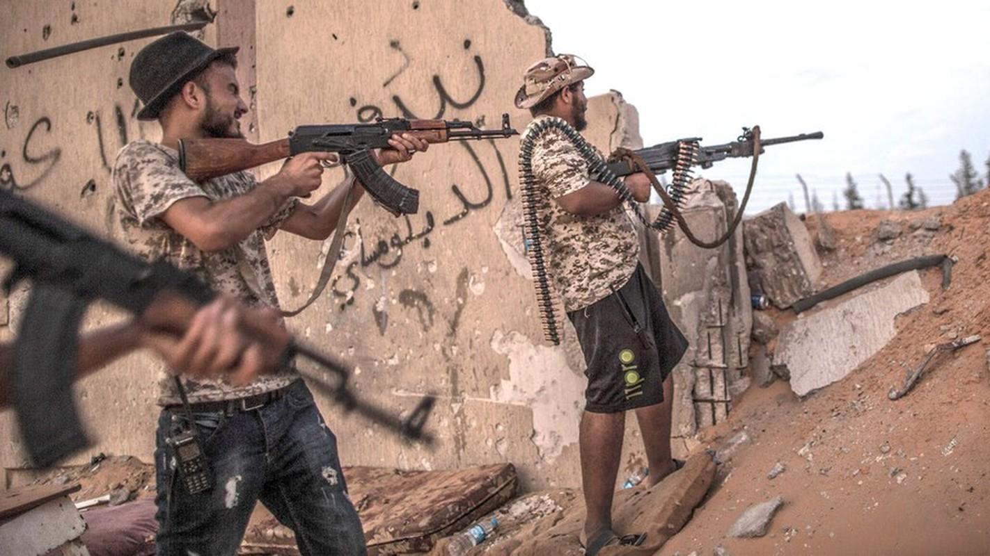 Chien su Libya: Tho Nhi Ky bi canh bao vi chong lung cho GNA-Hinh-7