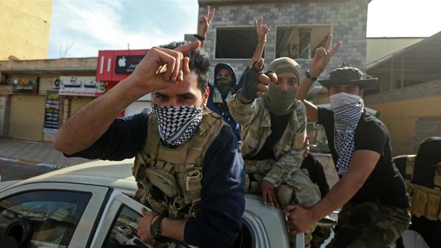 Chien su Libya: Tho Nhi Ky bi canh bao vi chong lung cho GNA-Hinh-8