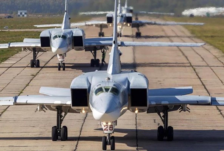 Oanh tac co Tu-22M3 manh the nao ma Tho Nhi Ky phai voi danh chan?-Hinh-10