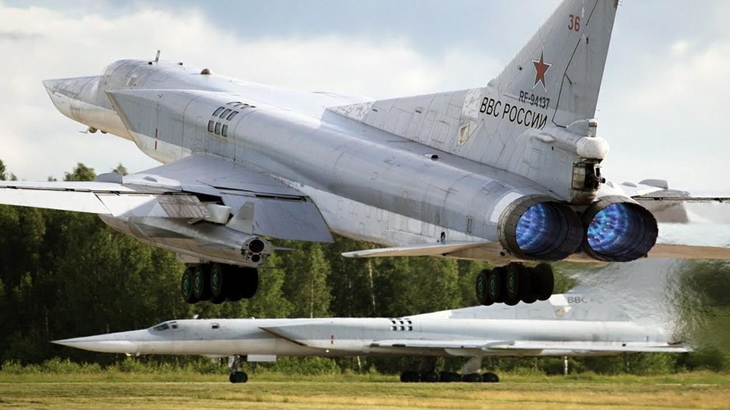 Oanh tac co Tu-22M3 manh the nao ma Tho Nhi Ky phai voi danh chan?-Hinh-12