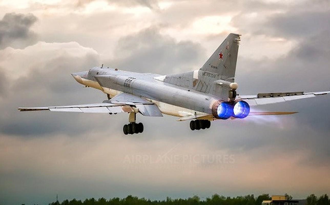 Oanh tac co Tu-22M3 manh the nao ma Tho Nhi Ky phai voi danh chan?-Hinh-14