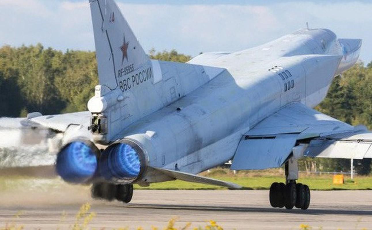 Oanh tac co Tu-22M3 manh the nao ma Tho Nhi Ky phai voi danh chan?-Hinh-5