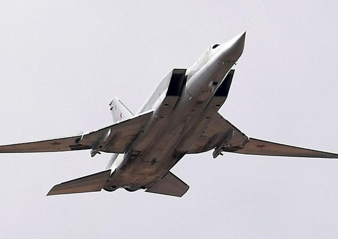 Oanh tac co Tu-22M3 manh the nao ma Tho Nhi Ky phai voi danh chan?-Hinh-8