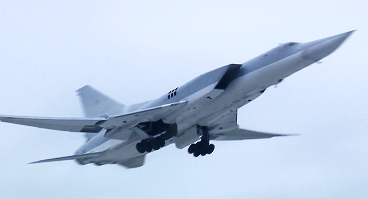 Oanh tac co Tu-22M3 manh the nao ma Tho Nhi Ky phai voi danh chan?-Hinh-9