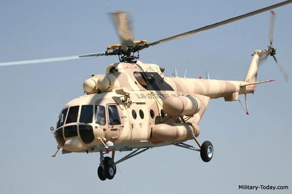 Mi-17V-5 Indonesia roi anh huong gi den tieng tam xuat khau truc thang Nga?-Hinh-10