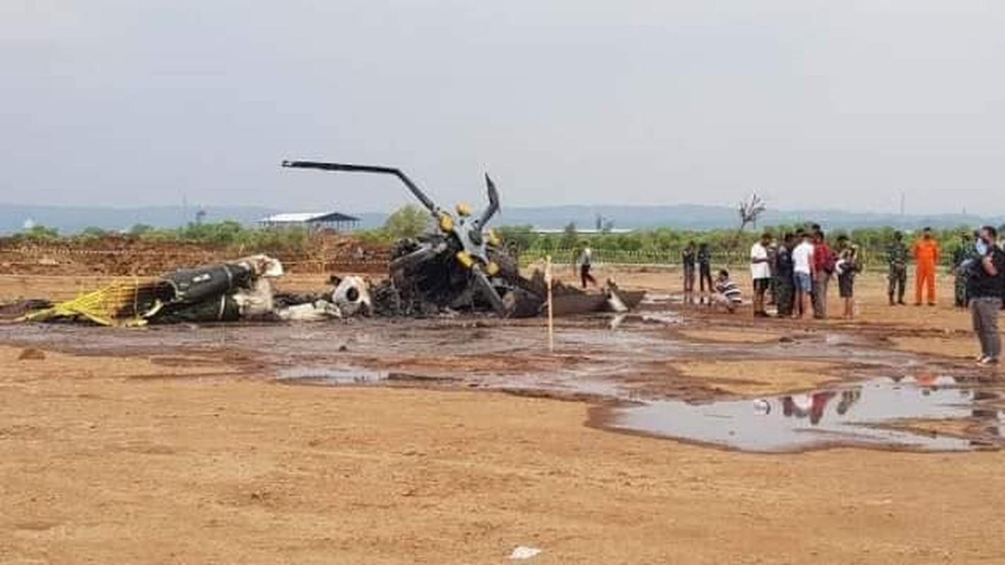 Mi-17V-5 Indonesia roi anh huong gi den tieng tam xuat khau truc thang Nga?-Hinh-2