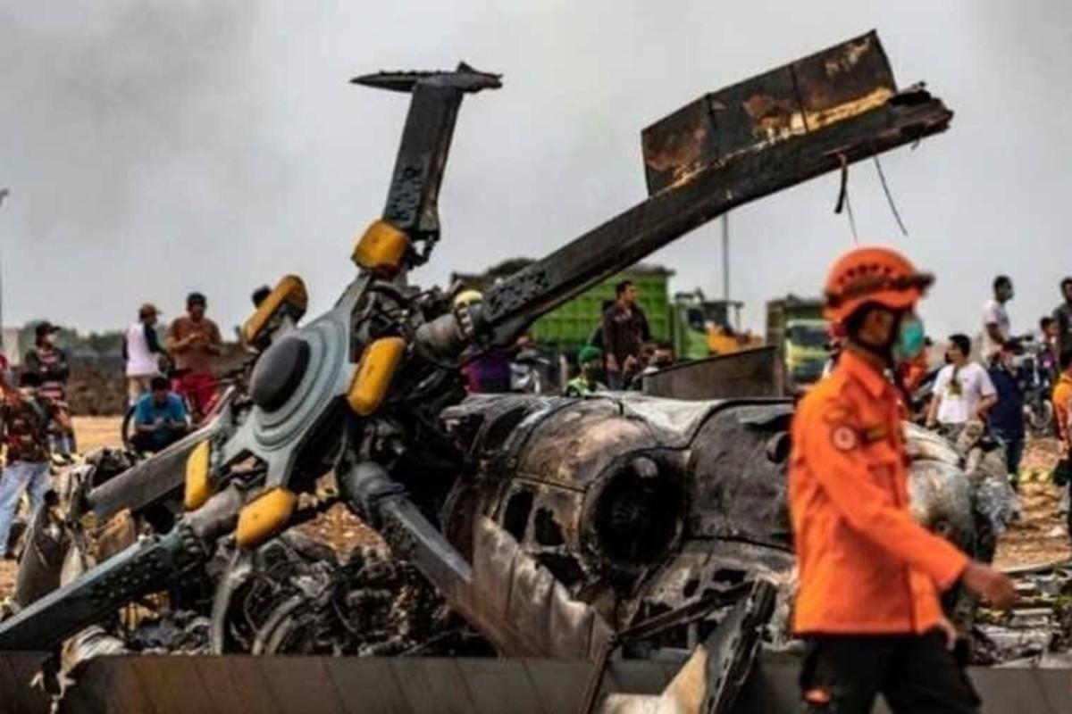 Mi-17V-5 Indonesia roi anh huong gi den tieng tam xuat khau truc thang Nga?-Hinh-4