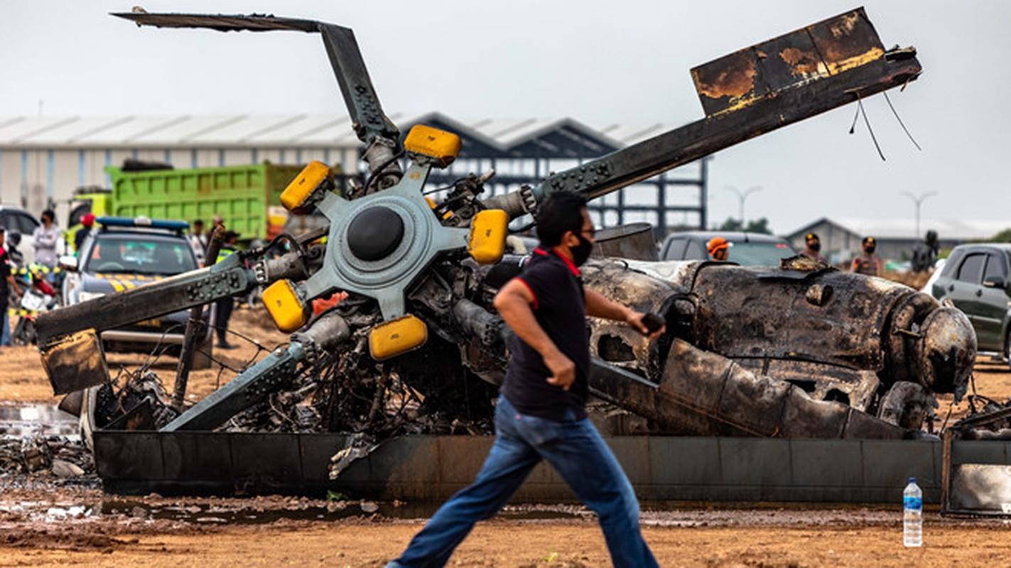 Mi-17V-5 Indonesia roi anh huong gi den tieng tam xuat khau truc thang Nga?-Hinh-5