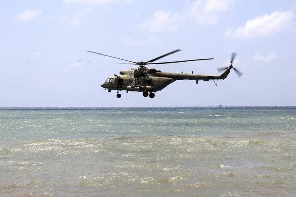 Mi-17V-5 Indonesia roi anh huong gi den tieng tam xuat khau truc thang Nga?-Hinh-7