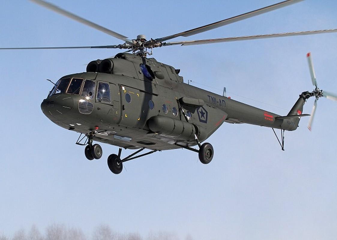 Mi-17V-5 Indonesia roi anh huong gi den tieng tam xuat khau truc thang Nga?-Hinh-8