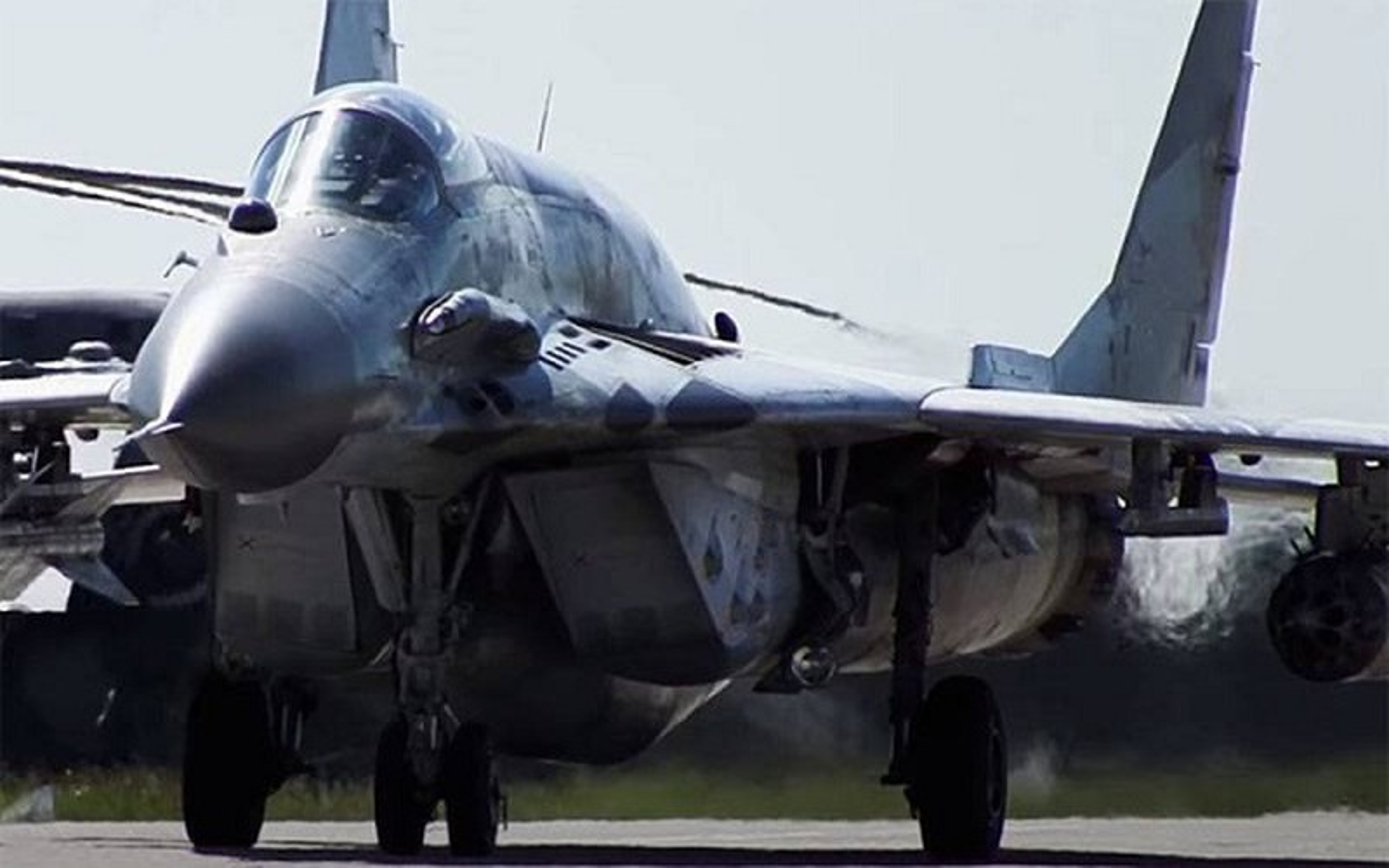 Bang chung cho thay MiG-29 tan cong luc luong LNA do Tho chong lung-Hinh-12