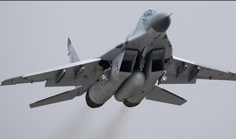 Bang chung cho thay MiG-29 tan cong luc luong LNA do Tho chong lung-Hinh-13