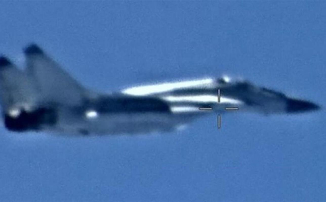 Bang chung cho thay MiG-29 tan cong luc luong LNA do Tho chong lung-Hinh-2