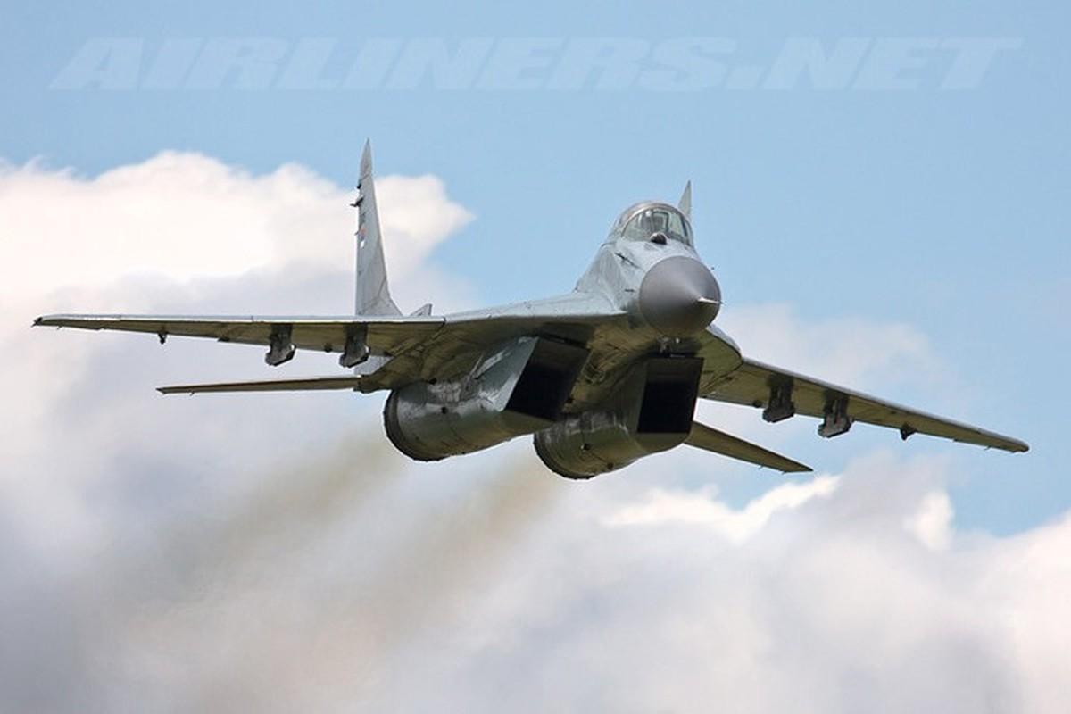 Coi thuong MiG-29 Syria, phong khong Tho Nhi Ky bi qua mat de dang-Hinh-11
