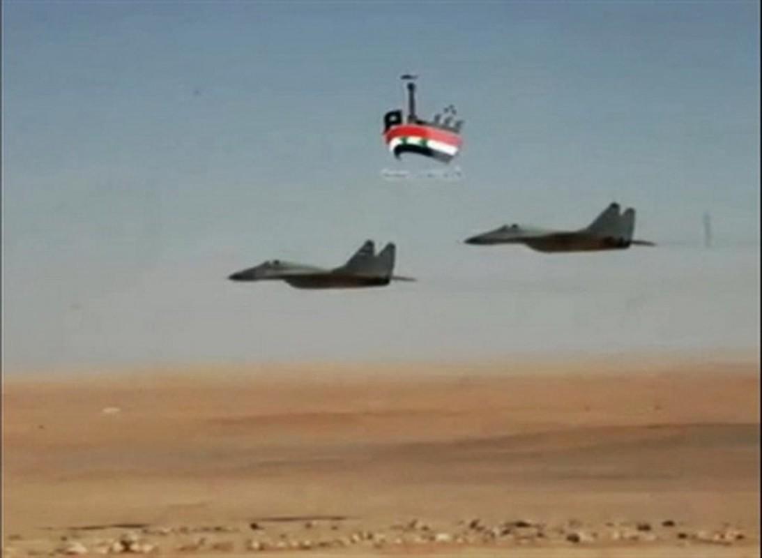 Coi thuong MiG-29 Syria, phong khong Tho Nhi Ky bi qua mat de dang-Hinh-12