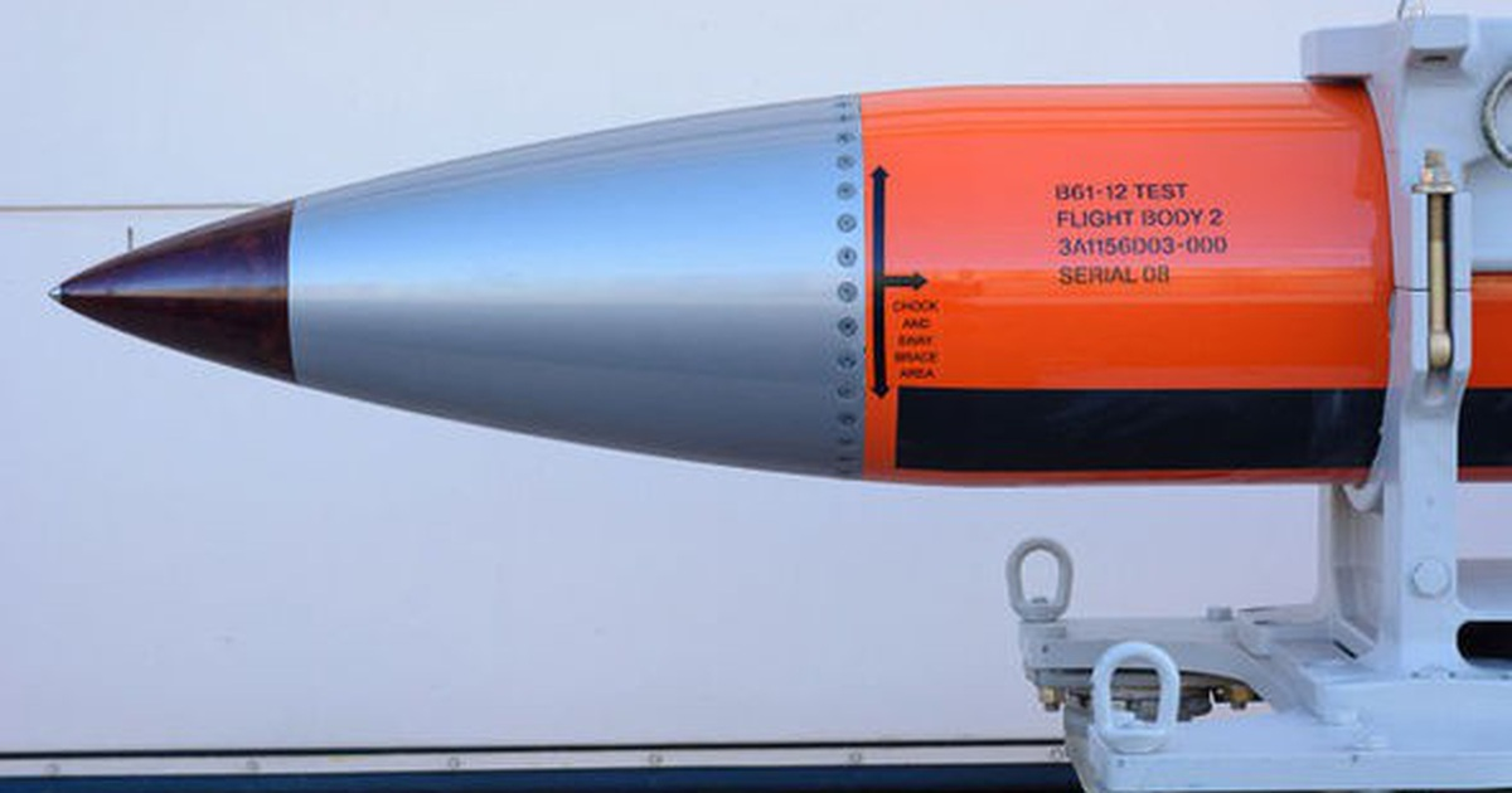 Nga phan ung lanh lung khi My thu bom hat nhan B61-12 tu F-15E-Hinh-12
