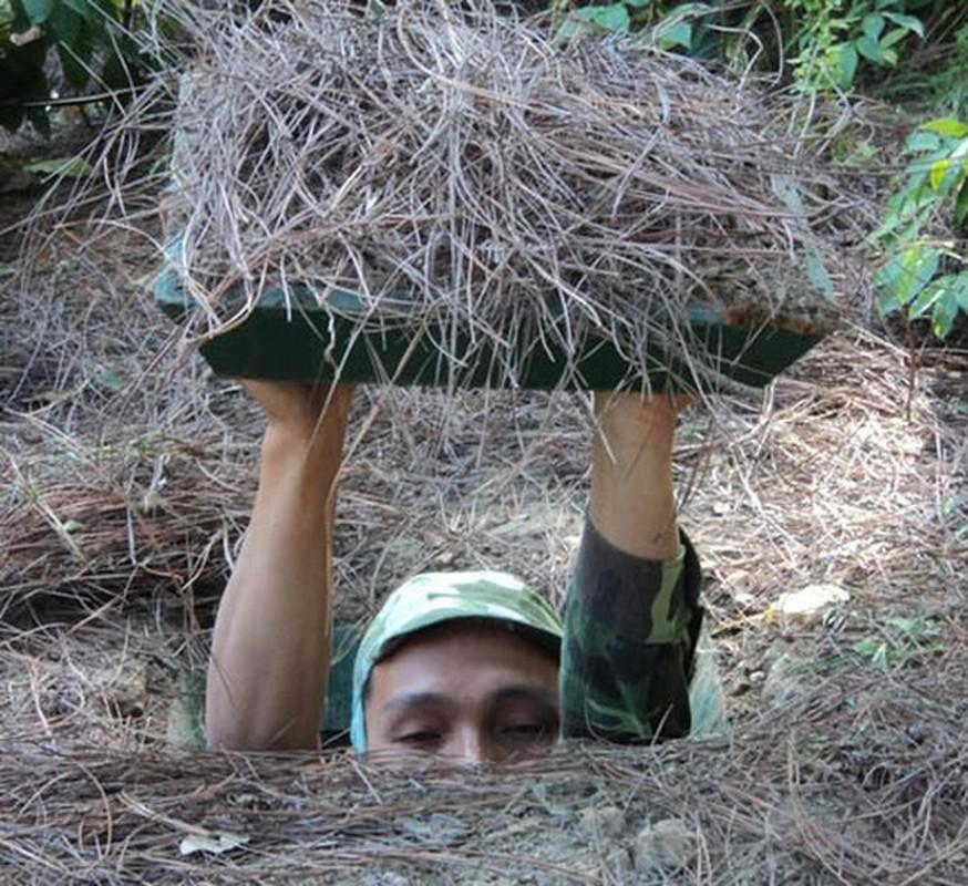 Dac cong Viet Nam
