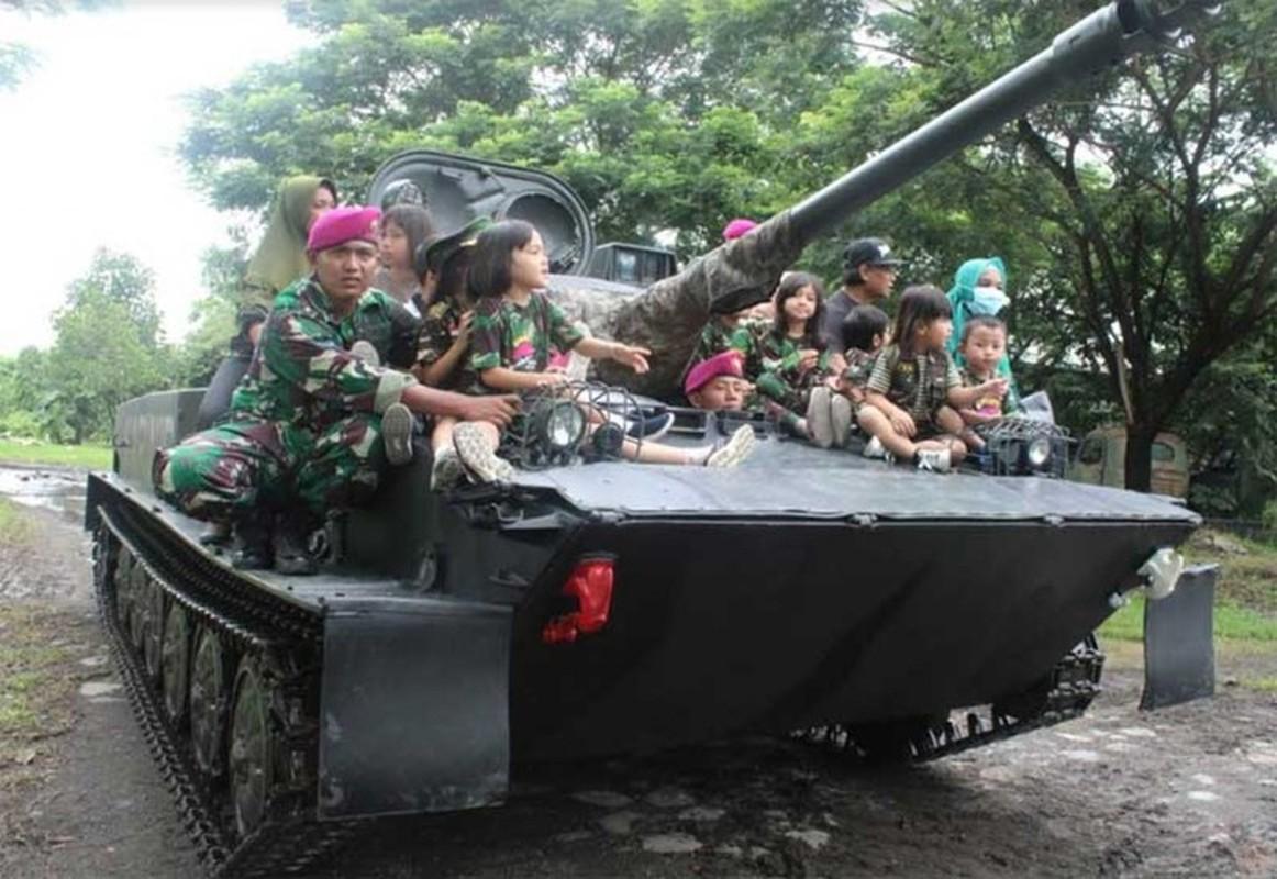 Huong nang cap cho xe tang loi nuoc PT-76 Viet Nam dang so huu-Hinh-12