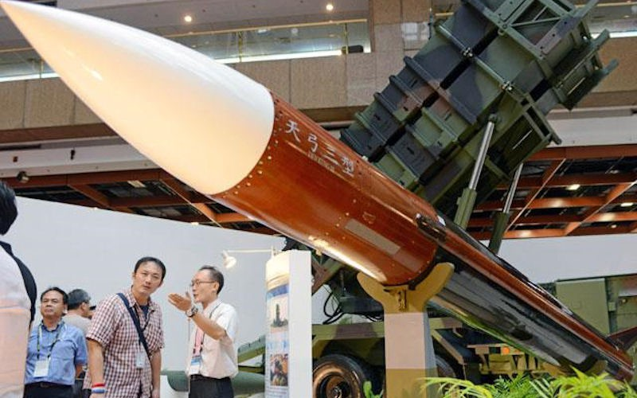 Giai ma ten lua dat doi khong Tien Kung-3 dao Dai Loan vua phong-Hinh-13