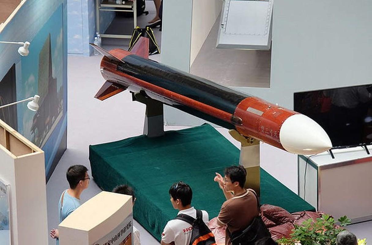 Giai ma ten lua dat doi khong Tien Kung-3 dao Dai Loan vua phong-Hinh-6