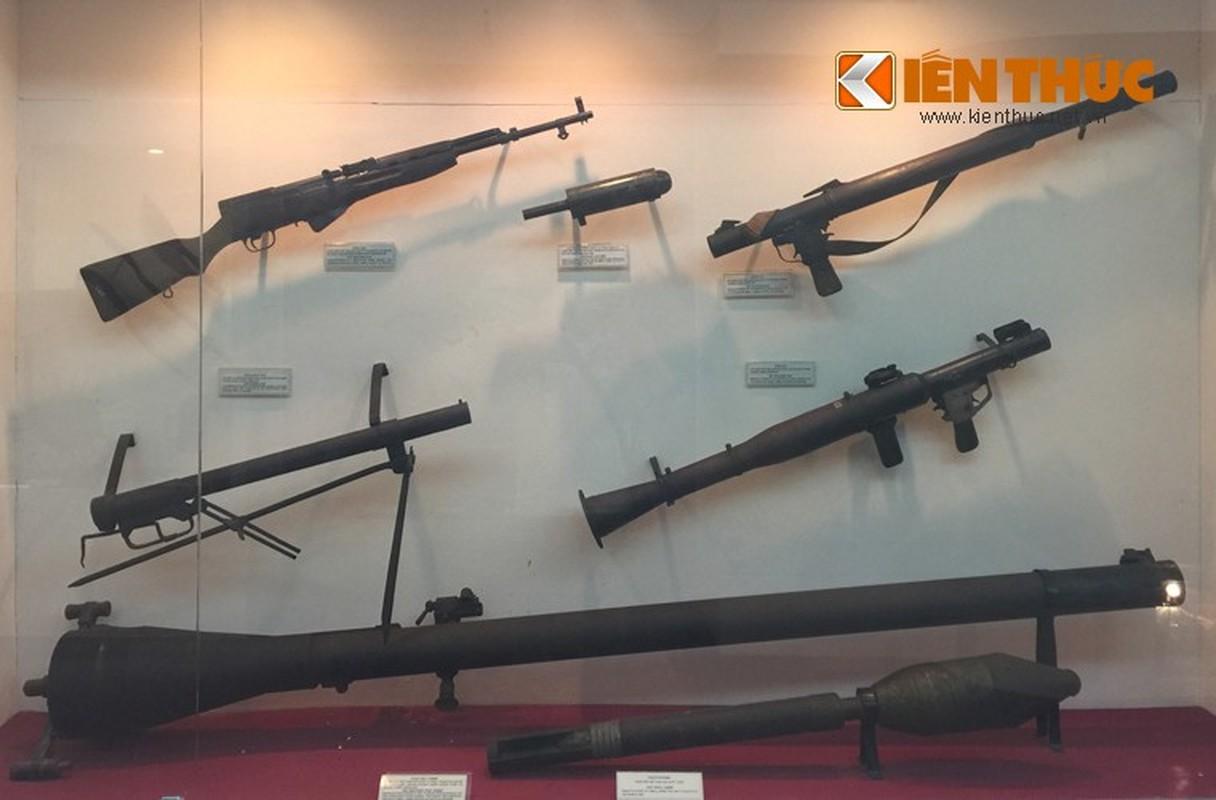 Nen mong cong nghe quoc phong Viet Nam khien cuong quoc nga mu than phuc-Hinh-10