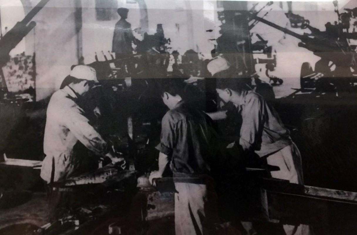 Nen mong cong nghe quoc phong Viet Nam khien cuong quoc nga mu than phuc-Hinh-11