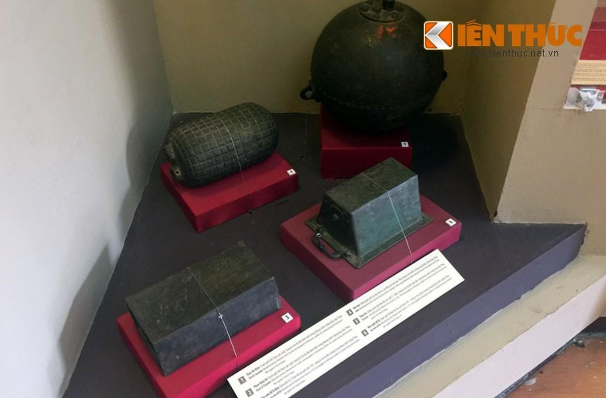 Nen mong cong nghe quoc phong Viet Nam khien cuong quoc nga mu than phuc-Hinh-9