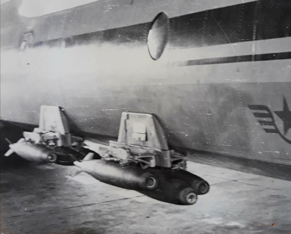 Nhiem vu khong tuong cua may bay An-26 Viet Nam nhung nam 1984 - 1985-Hinh-3