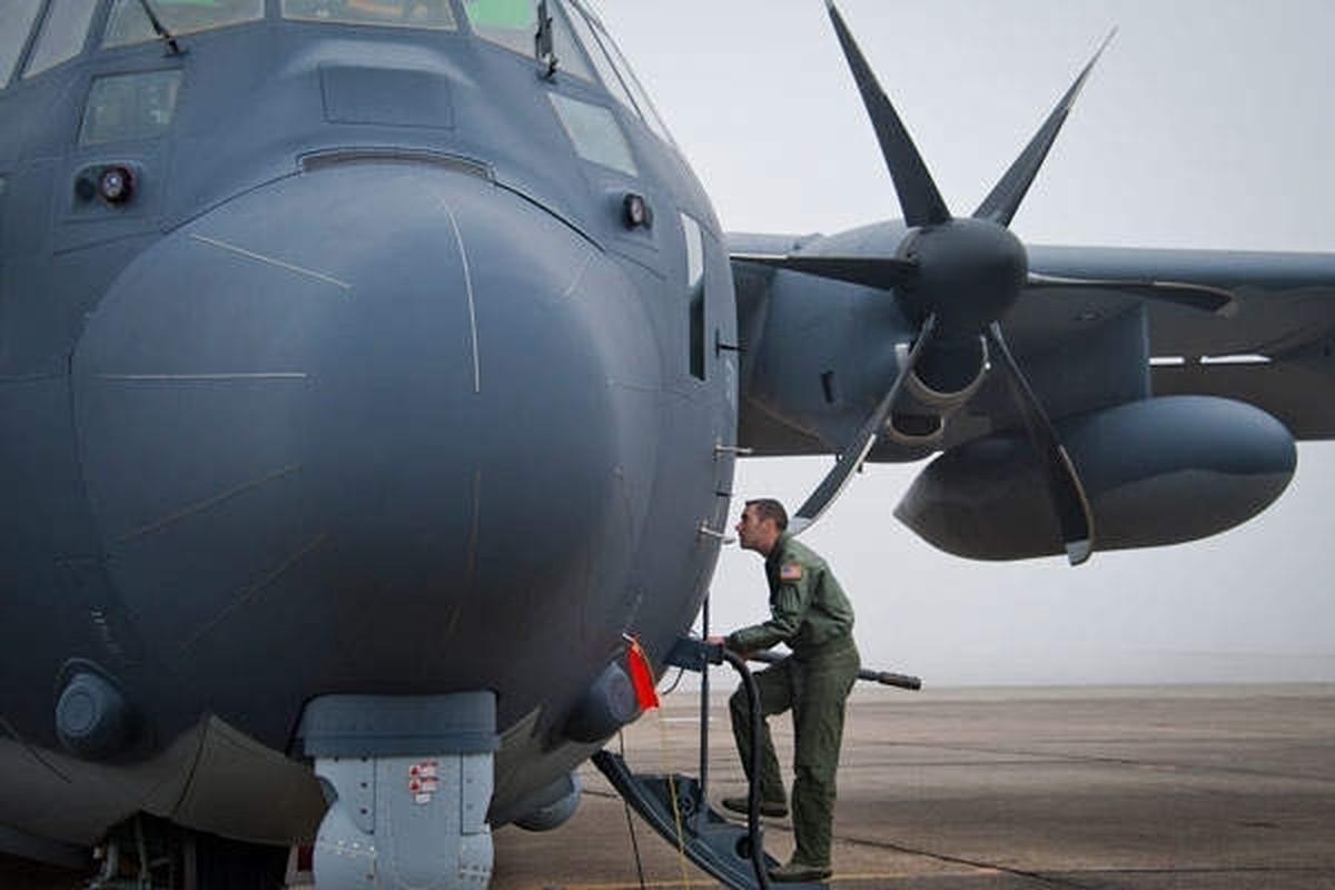 Nga che bai chuong trinh hien dai hoa may bay AC-130 cua My-Hinh-2