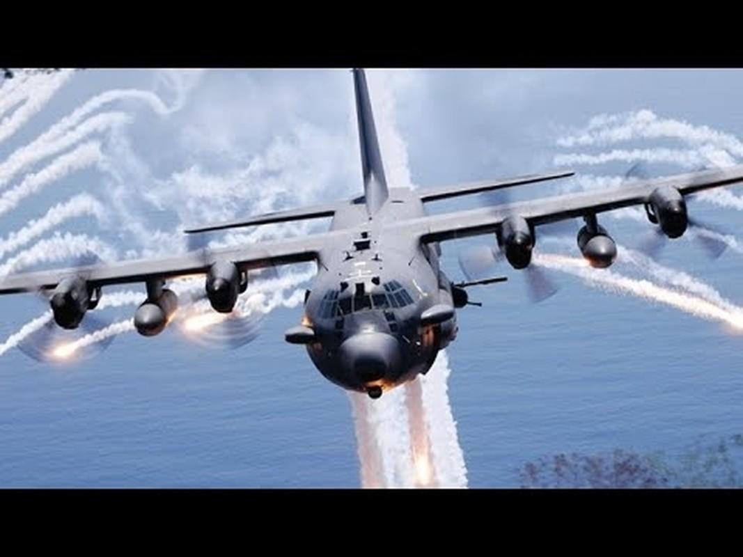 Nga che bai chuong trinh hien dai hoa may bay AC-130 cua My-Hinh-5