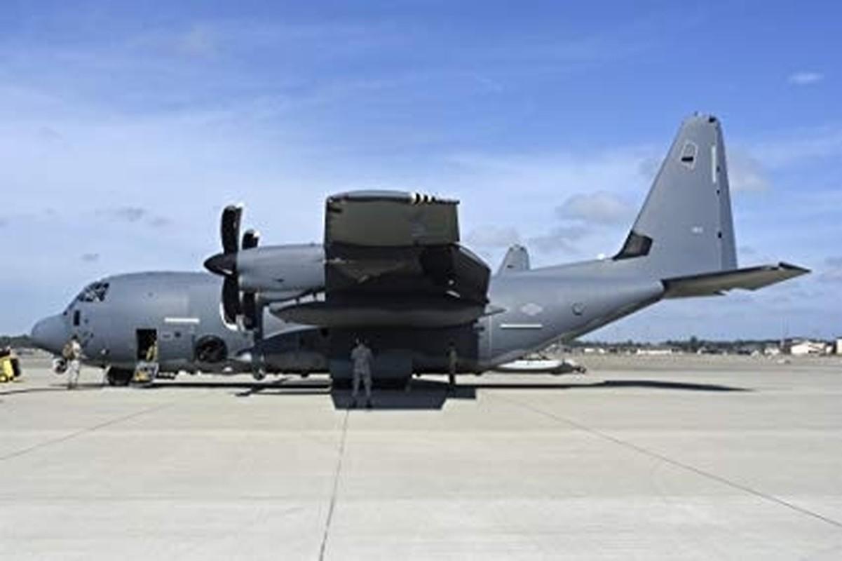 Nga che bai chuong trinh hien dai hoa may bay AC-130 cua My-Hinh-7