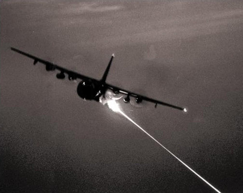Nga che bai chuong trinh hien dai hoa may bay AC-130 cua My-Hinh-9