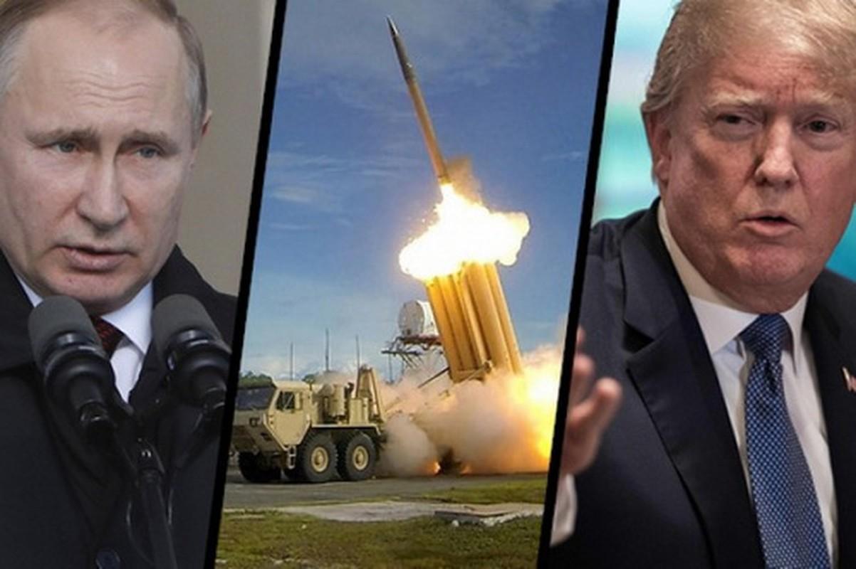 Tong thong Putin thua nhan diem yeu cua
