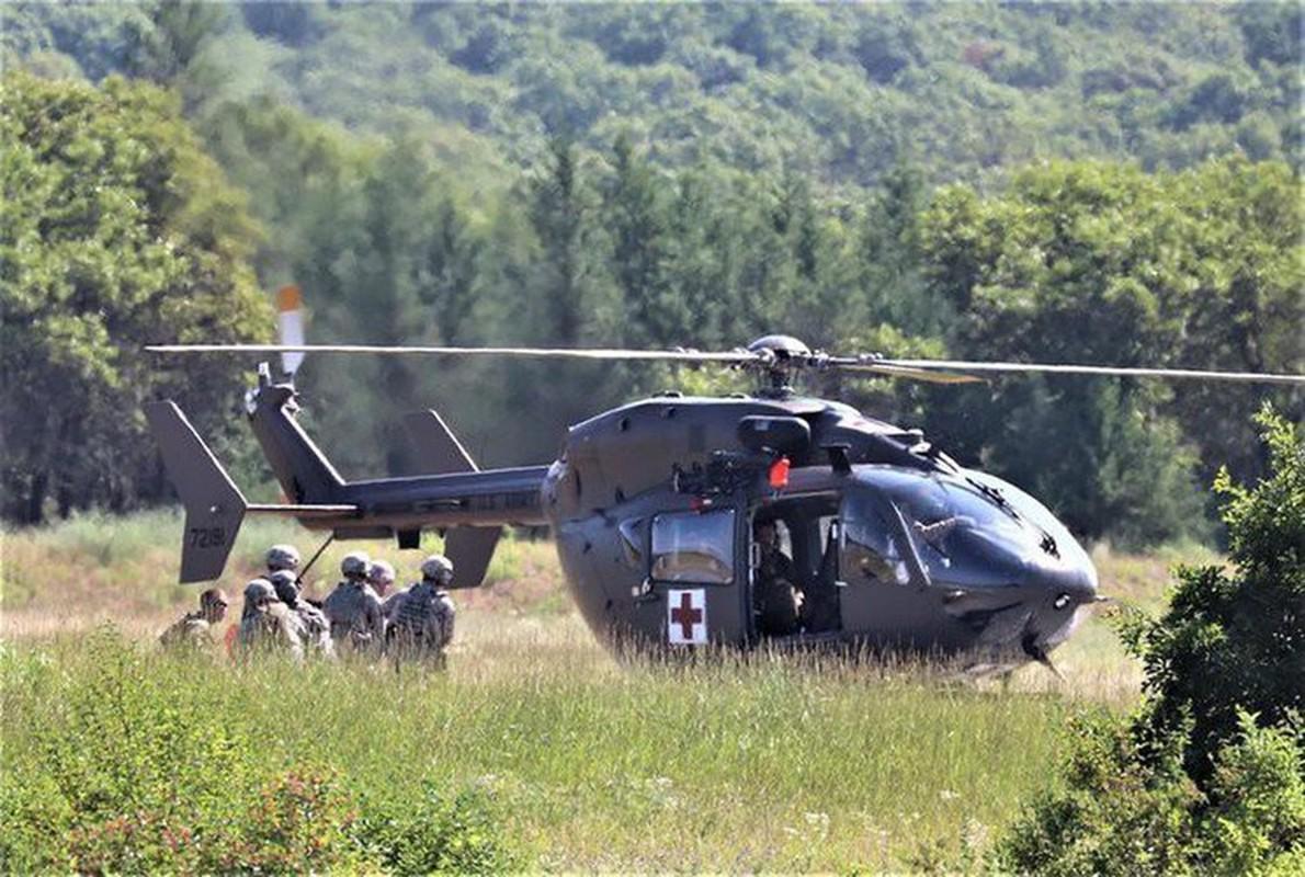 Truc thang UH-72 de doa nham nguoi bieu tinh My do menh lenh map mo-Hinh-10