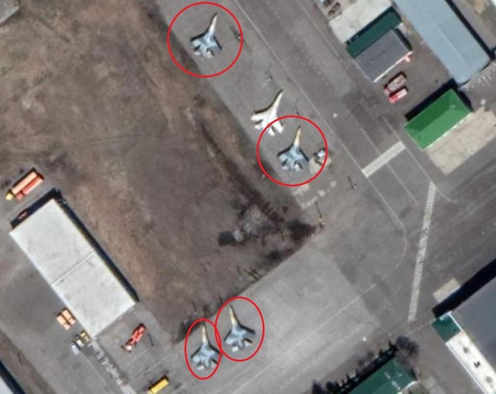 Nga gap rut lap rap hang loat tiem kich Su-35 de giao cho khach hang-Hinh-10