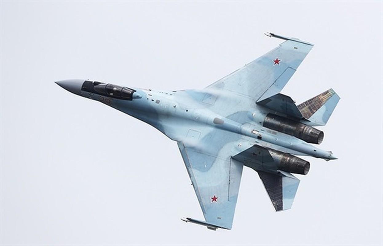 Nga gap rut lap rap hang loat tiem kich Su-35 de giao cho khach hang-Hinh-12
