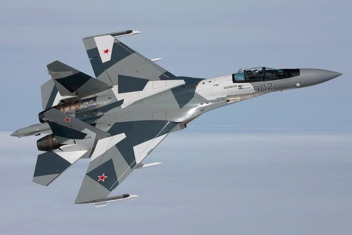 Nga gap rut lap rap hang loat tiem kich Su-35 de giao cho khach hang-Hinh-13