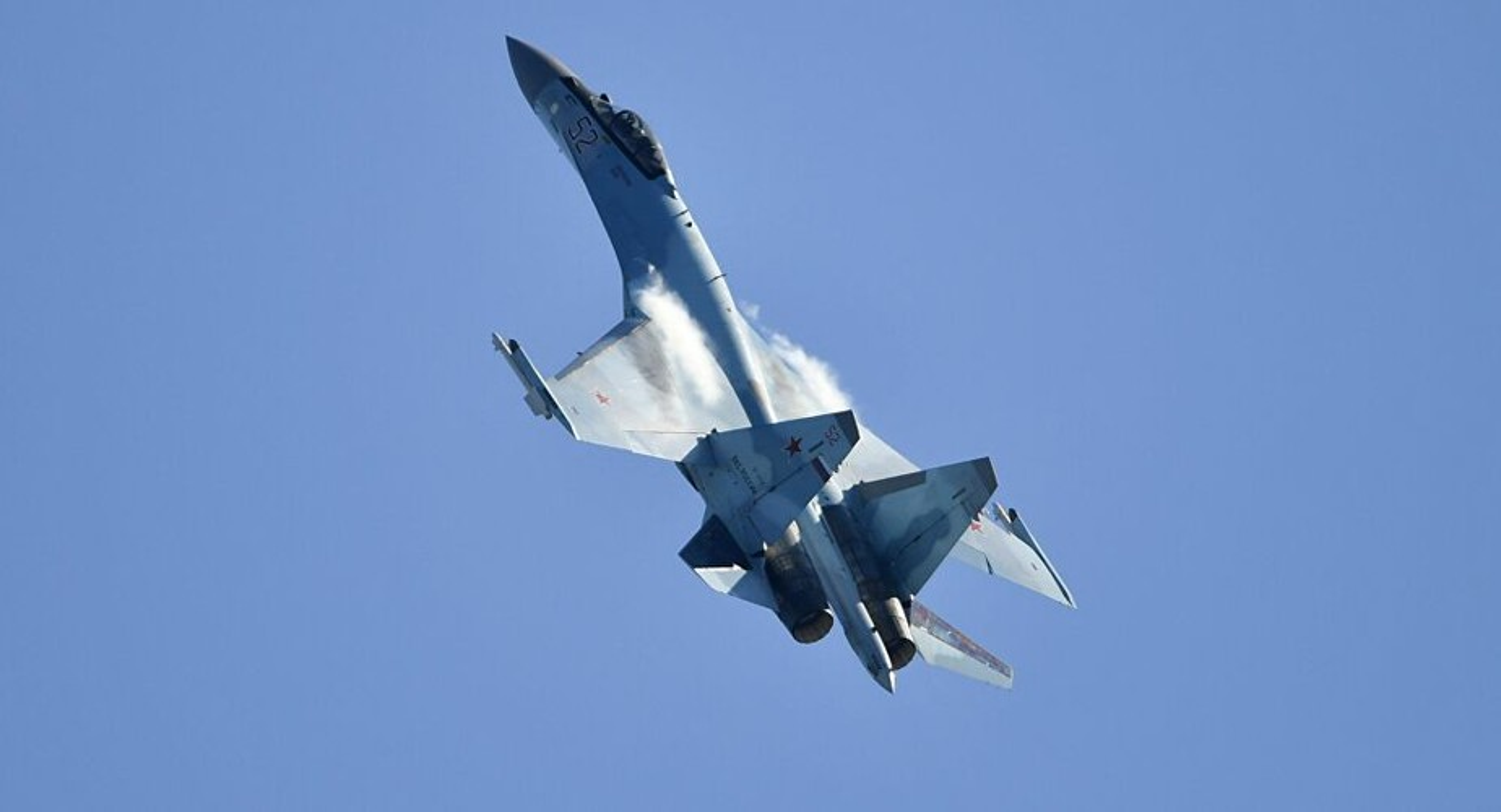 Nga gap rut lap rap hang loat tiem kich Su-35 de giao cho khach hang-Hinh-4