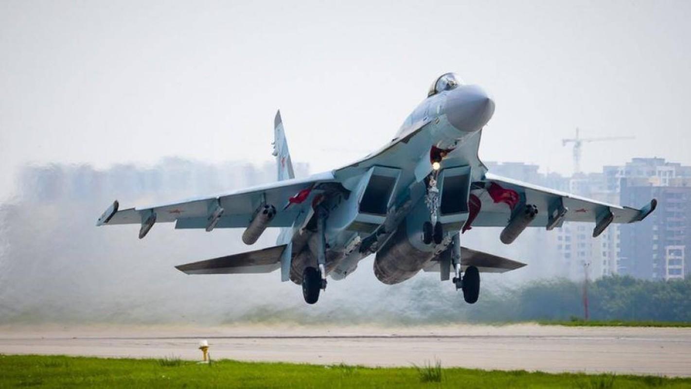 Nga gap rut lap rap hang loat tiem kich Su-35 de giao cho khach hang-Hinh-5