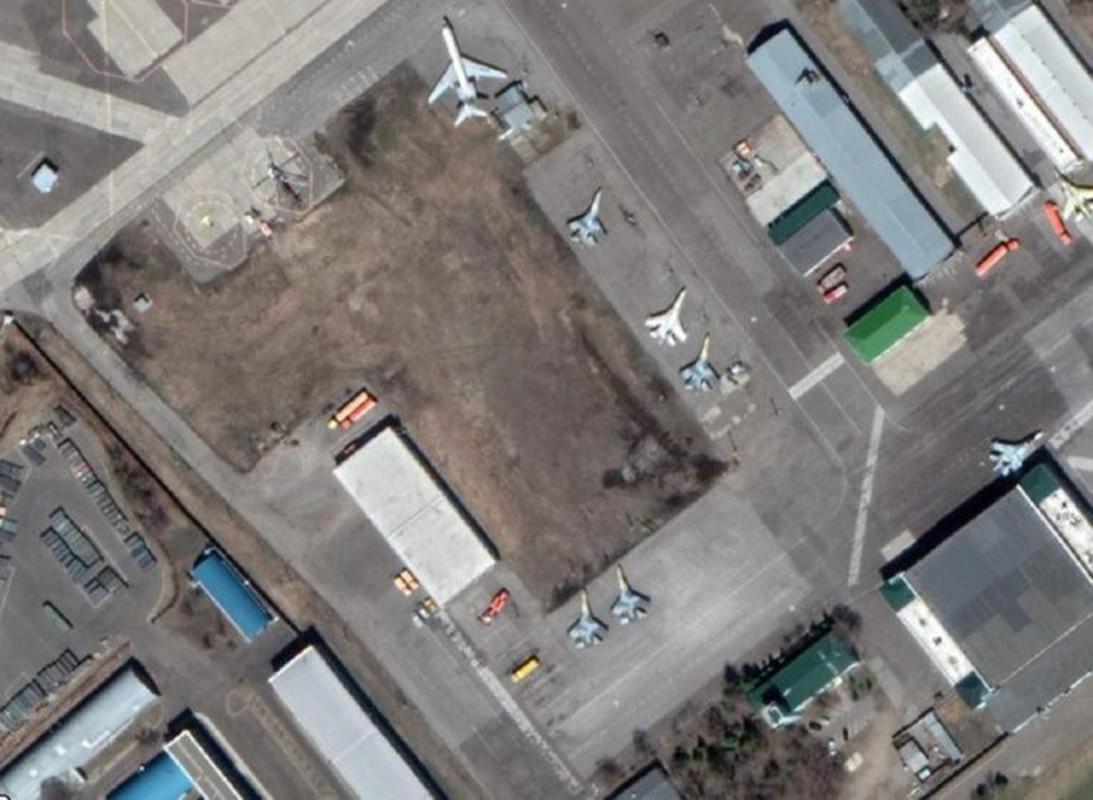 Nga gap rut lap rap hang loat tiem kich Su-35 de giao cho khach hang-Hinh-9