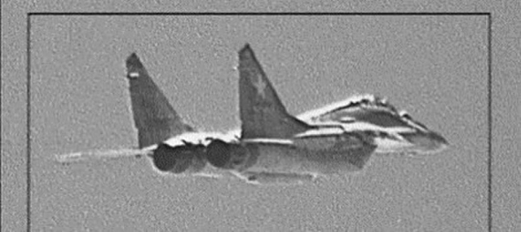 May bay nem bom T-22 Nga xuat hien o Libya khien My kinh ngac-Hinh-10
