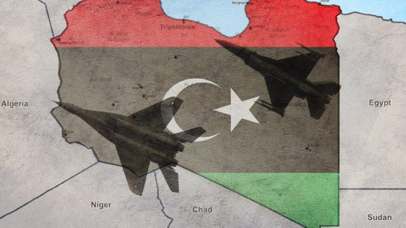 May bay nem bom T-22 Nga xuat hien o Libya khien My kinh ngac-Hinh-15