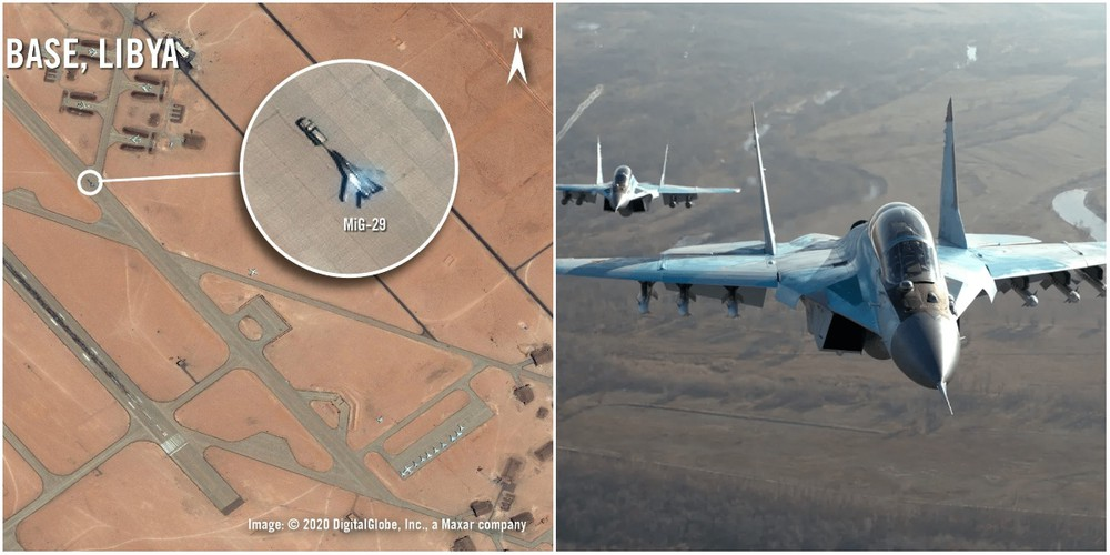 May bay nem bom T-22 Nga xuat hien o Libya khien My kinh ngac-Hinh-2