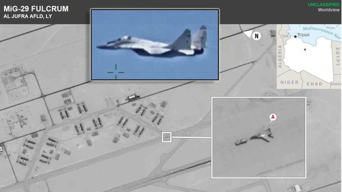 May bay nem bom T-22 Nga xuat hien o Libya khien My kinh ngac-Hinh-4